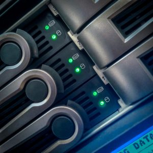 computer-2760136_1920
