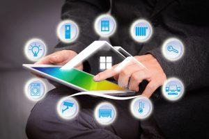 smart-home-3574541_1920