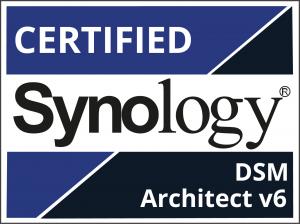 SIT_DSM_Logo